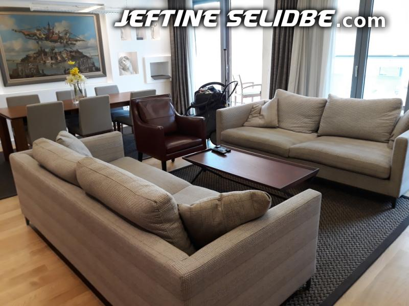Selidbe West 65 Beograd